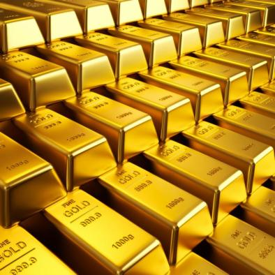 Gold-25_1155