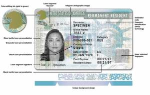 immigration-green-cards