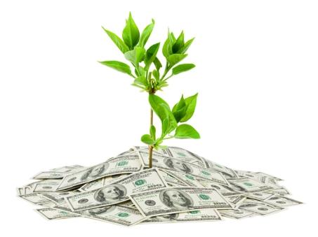 6542_كيفية-الادخار---10-طرق-يدخر-بها-الأغنياء-أموالهم_1
