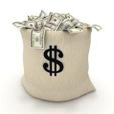6542_كيفية-الادخار---10-طرق-يدخر-بها-الأغنياء-أموالهم_2